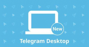 Telegram Desktop