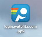 757_file