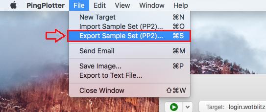 757_pp_3_export