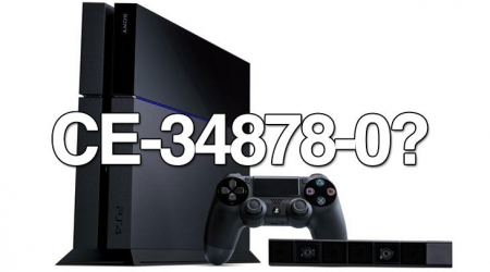 CE-34878-0