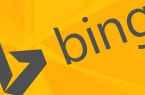 How to Disabling Bing Search in Start Menu of Windows 10