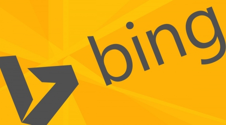 How to Disabling Bing Search in Start Menu of Windows 10