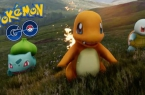 How to find rare and legendary pokemons in Pokemon Go