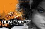 Remember Me Screen