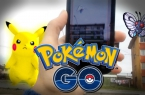 Where to find different types of Pokemon in Pokemon Go