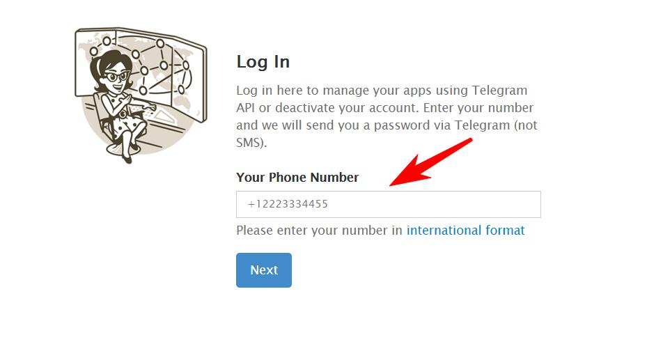 deactivatsya-telegram