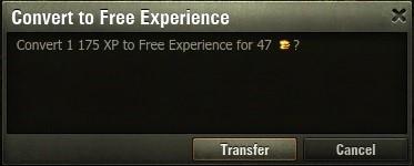 how_to_convert_experience_en_3