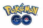 pokemon-go-header-1024x478