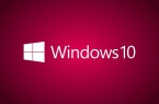 windows-10-gradient