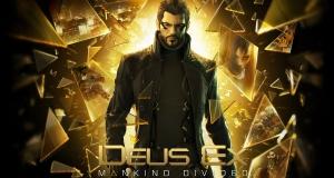 Deus-Ex-Mankind-Divided-Cyberpunk-Wallpaper