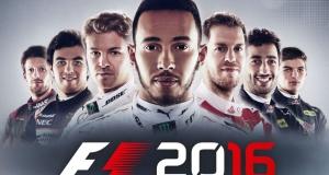 Formula-1-2016-Header-e1464484715545
