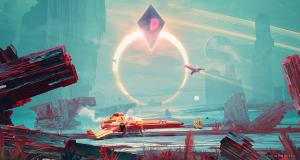 KuldarLeement-Sci-Fi-art-красивые-картинки-3026176