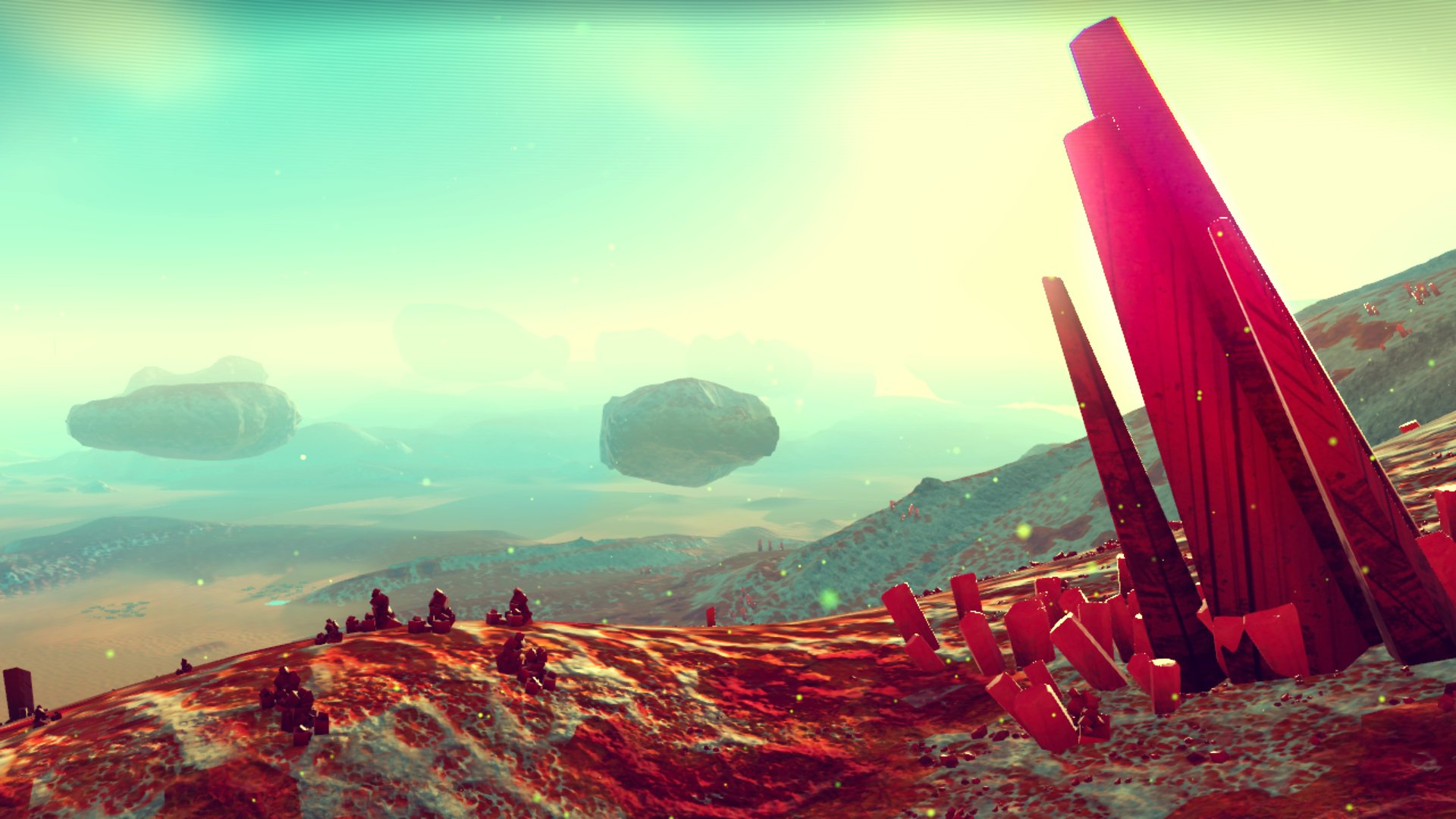 No-Mans-Sky-Gamescom-17