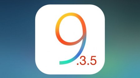 download-ios-9-3-5