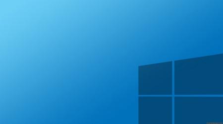 hd-atractiove-wallpapers-1366x768-windows-10