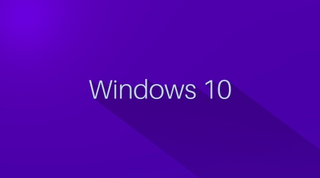 1427813654_windows-10-fioletovyy-flat