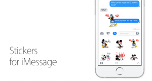 imessagestickers-masthead