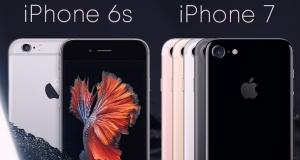 iphone7_i_6s
