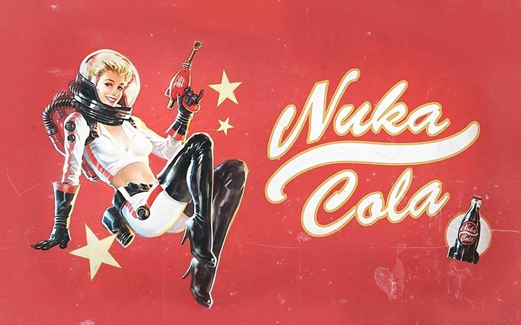nuka-cola-fallout-4