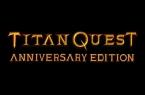 titan_q_ae-1024x576
