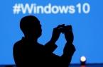 windows-10-46298255