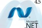 1443102219_net-framework_4-5_download