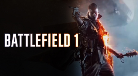 1462625407-12810-electronic-arts-inc-battlefield-1-classes-revealed-features-dedicated-vehicle-classes