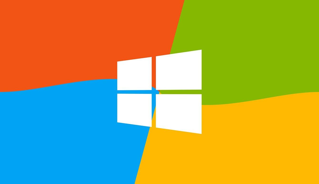 Windows 8 Activator 3264 bit 100 Working Download