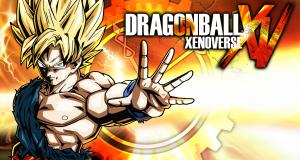dragon-ball-xenoverse-wallpaper-1