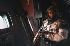 Call of Duty: Infinite Warfare Demo
