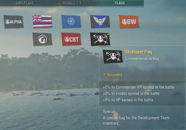 751_flag3