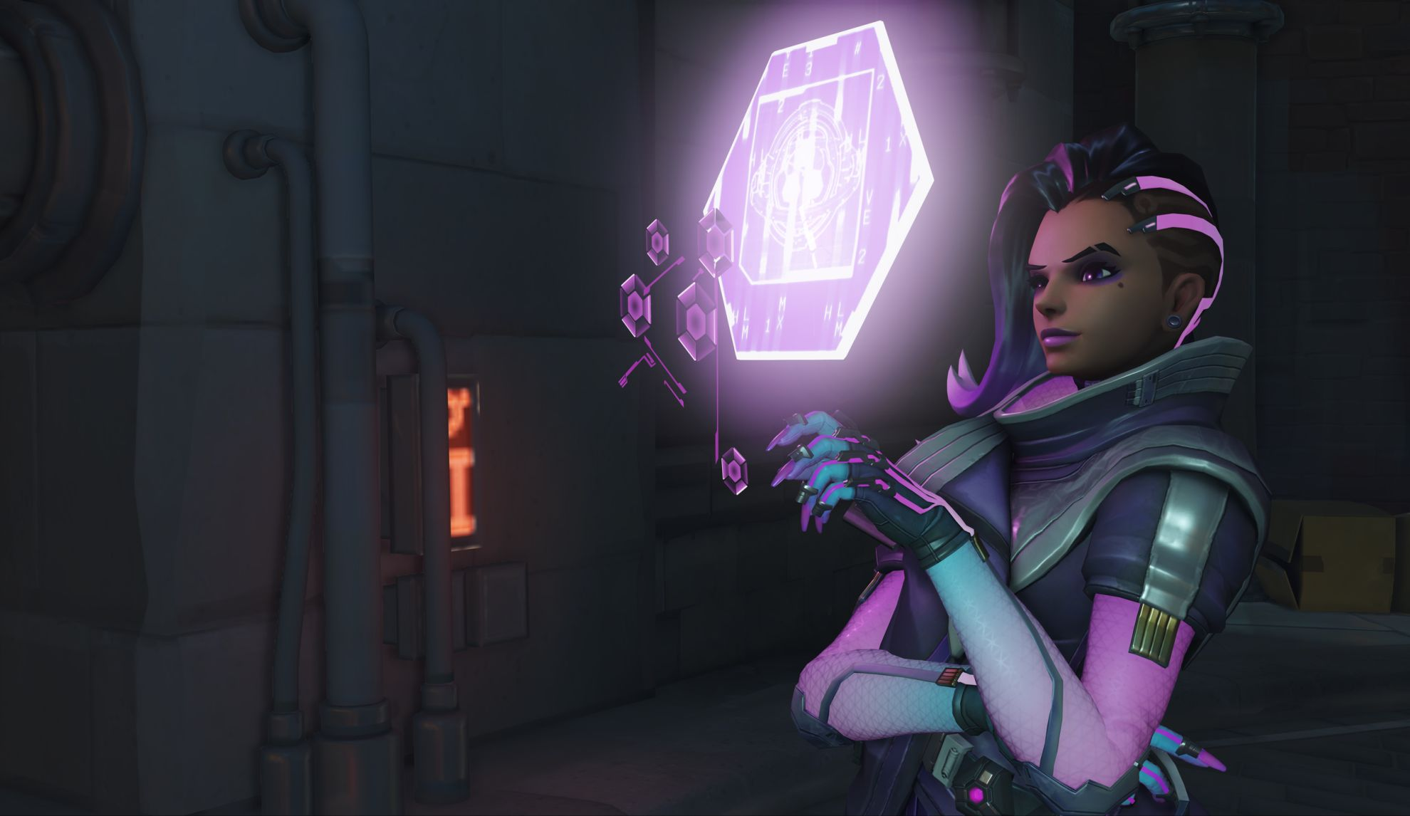 overwatch_sombra_screenshots-3