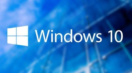 windows10_1_800_thumb800