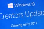 windows-10-creators-update-adverts-release-date-features-752105